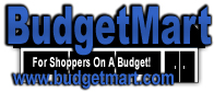 BudgetMart.com – Buying and Selling Quality Items on a Budget